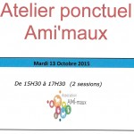 atelier-ami-maux-oct15
