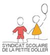 Syndicat Scolaire de la Petite Doller